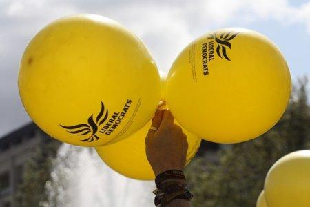El Gran Hermano de Cameron se atasca por las reticencias de sus socios liberales