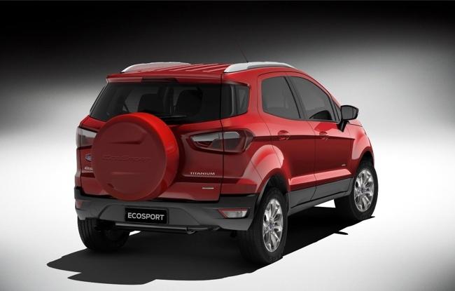 Ford EcoSport II 02