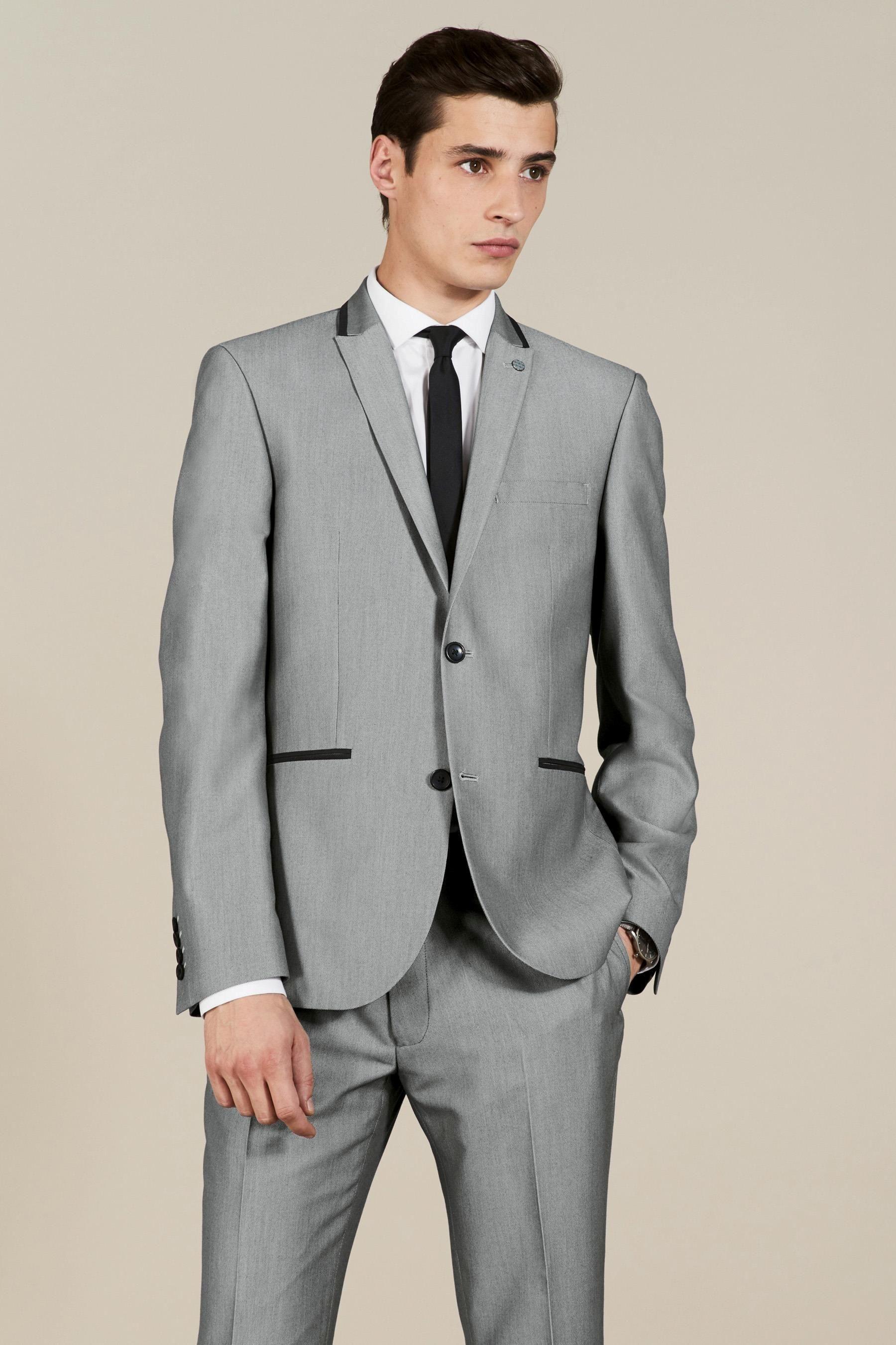 Foto de NEXT Tailoring Collection (8/15)