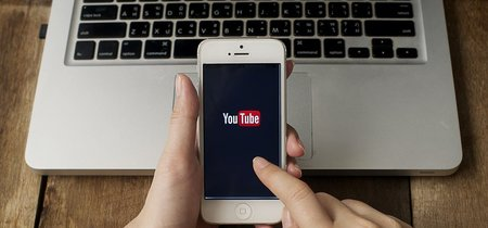 Cómo descargar vídeos de YouTube en el móvil Android o iPhone