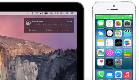 Posiblemente Apple lance OS X Yosemite e iOS 8 de manera separada