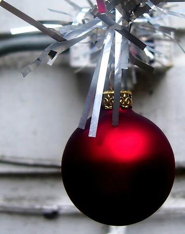 Los cosméticos que desearéis para estas Navidades