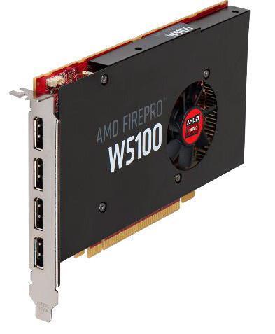 amd-firepro-w5100-videocard.jpg