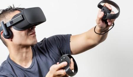 Oculus7
