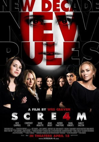scre4m-poster-2011