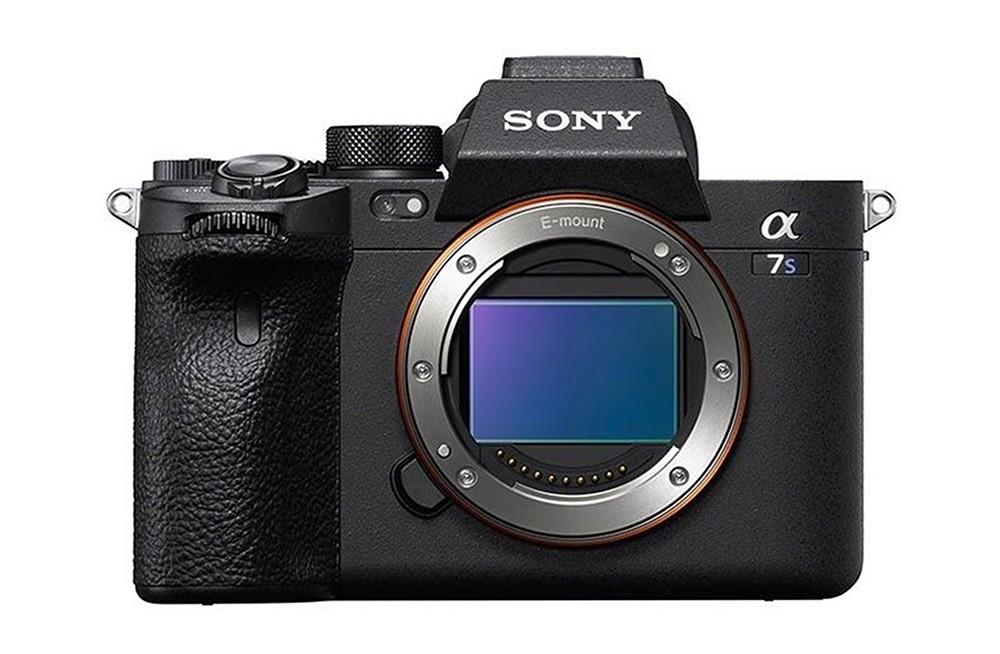 Nueva Sony A7S III, características, precio y ficha técnica