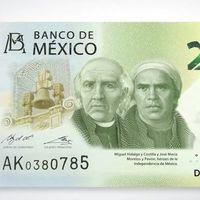 Es oficial: este es el nuevo billete de 200 pesos en México, esto es lo que debes saber