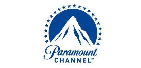 Cuatro errores que Paramount Channel debería corregir