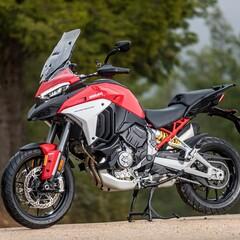 Foto 24 de 60 de la galería ducati-multistrada-v4-2021-prueba en Motorpasion Moto
