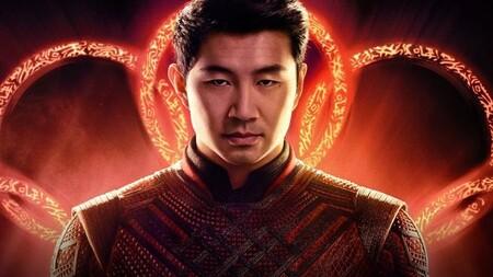 'Shang-Chi y la leyenda de los diez anillos' es la película de Marvel Studios que estábamos esperando