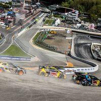 El WRC valora un rally en el circuito de Spa y la Fórmula E tendrá seis carreras en nueve días en un aeropuerto
