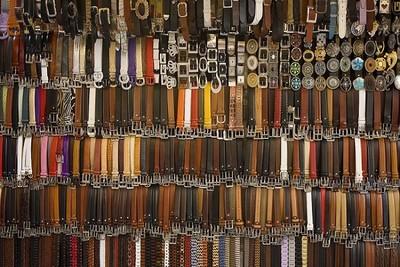 ¿Nos hemos ajustado el cinturón todo lo que podemos?