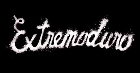 """Extremoduro, al que filtró y a los que se descargaron su disco: """"a tomar por culo"""""""