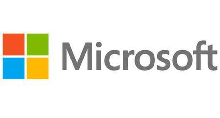 Microsoft anuncia que cifrará toda la información de sus clientes