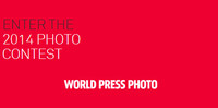 World Press Photo 2014 vuelve con fuerza tras sus últimas polémicas