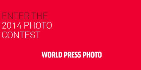 World Press Photo 2014 vuelve con fuerza tras sus últimas polémicas