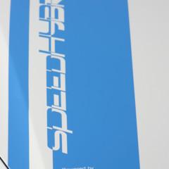 Foto 6 de 9 de la galería speedart-speedhybrid-450 en Motorpasión