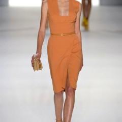 Foto 21 de 46 de la galería elie-saab-primavera-verano-2012 en Trendencias