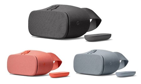 New Daydream View 980x588
