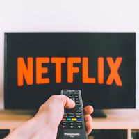 Netflix ya ha recuperado su mejor calidad de imagen en parte del catálogo: algunos contenidos para disfrutar su desescalada