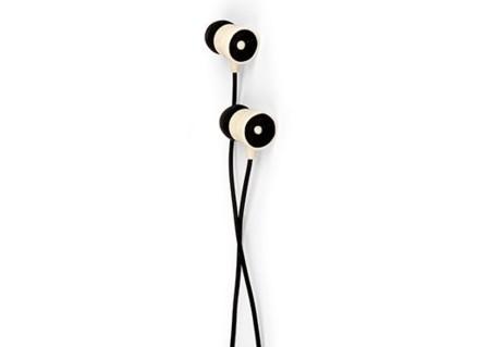 Auriculares Habraken