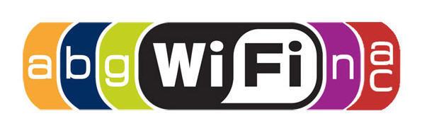 Logo 802.11ac