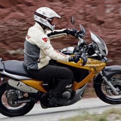 Foto 5 de 16 de la galería mini-comparativa-motos-trail-de-carretera-2008 en Motorpasion Moto