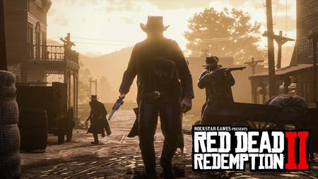 Red Dead Redemption 2 por 62 euros, Prey por 15 euros y muchas ofertas más en nuestro Cazando Gangas