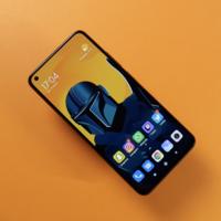 El Xiaomi Mi 11 Lite llega a España: éstos son su precio y disponibilidad oficiales