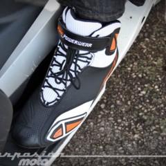 Foto 3 de 14 de la galería alpinestars-fastlane-air-shoe-prueba-de-calzado-urbano-deportivo en Motorpasion Moto