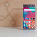 Sony Xperia XA2 Ultra, análisis: el último gigante