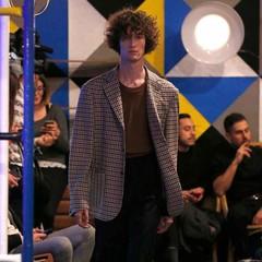 Foto 23 de 31 de la galería duarte-otono-invierno-2018 en Trendencias Hombre