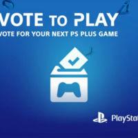 Se acabó el refunfuñar por PS Plus, ahora los juegos los seleccionamos nosotros
