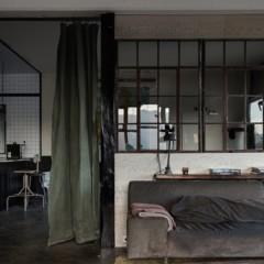 Foto 10 de 17 de la galería kex-hostel en Trendencias Lifestyle