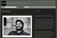 Michael Dell compra el archivo de Magnum Photos