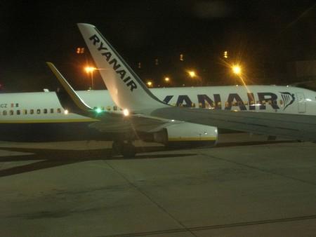 Ahorra en los vuelos cambiando la ciudad de origen