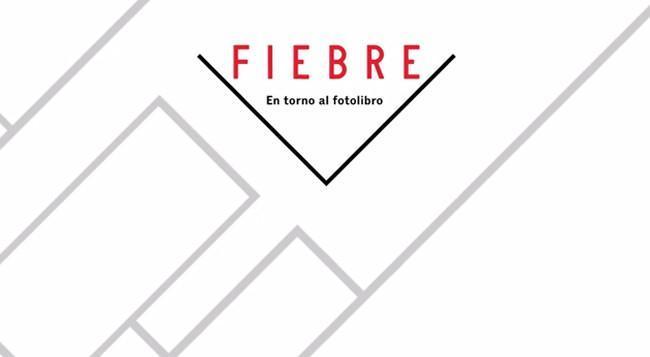 Un año más vuelve FIEBRE, la feria del fotolibro que organiza Blank Paper