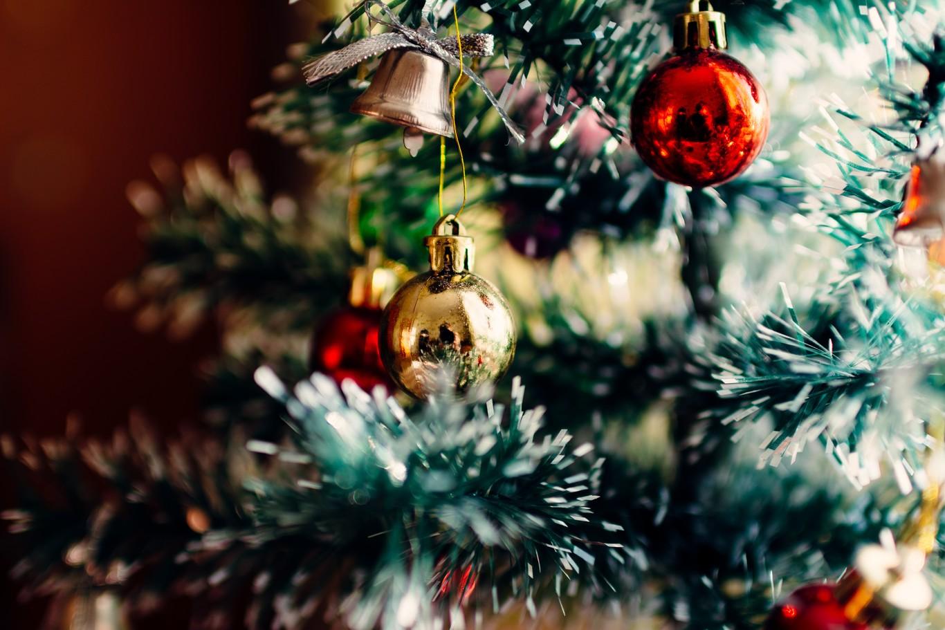 Villancicos de Navidad para niños en inglés: Deck the halls