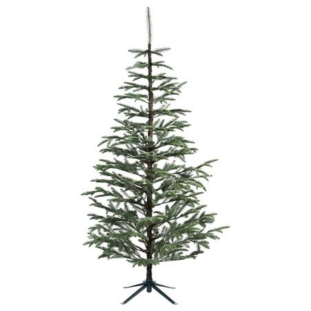 Vinter 2020 Planta Artificial Int Ext Arbol Navidad Verde 0926334 Pe789151 S5