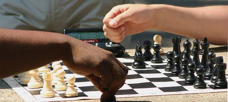 Cómo mejorar tus habilidades de negociación