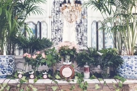Mademoiselle de Rochas y Coach Eau de Parfum, dos nuevas fragancias que piden primavera a gritos