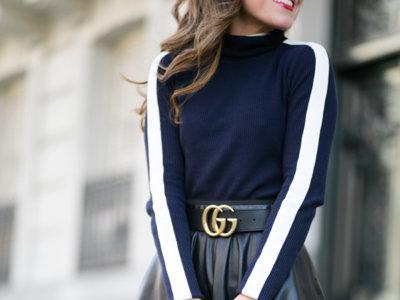 Duelo de cinturones: ¿quién defiende mejor esta versión de Gucci?
