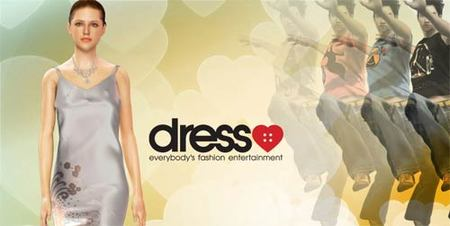 PlayStation Dress: diseña ropa para tus avatares