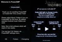 Power AMP se actualiza a la versión 2.0 con novedades muy interesantes