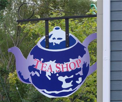 Una guía de los principales tés de mundo