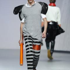 Foto 17 de 20 de la galería alba-carlada-primavera-verano-2012 en Trendencias