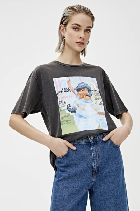 Camiseta Disney4camiseta disney.jpg