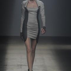 Foto 3 de 17 de la galería gareth-pugh-primavera-verano-2010-en-la-semana-de-la-moda-de-paris en Trendencias