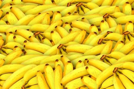 Bananas 1119790 1920