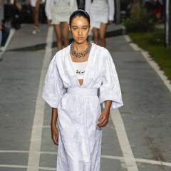 Foto 8 de 74 de la galería off-white-primavera-2019 en Trendencias